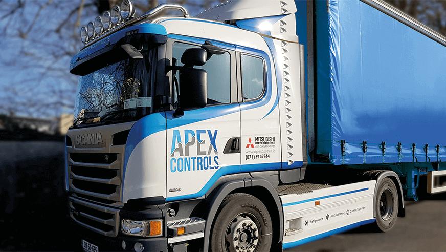 APEX 4